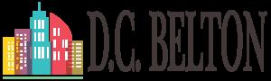 D.C. Belton